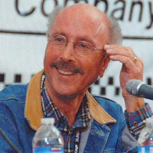 Denny Diante